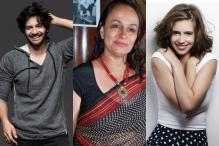 Soni Razdan's 'Love Affair' starring Ali Fazal and Kalki Koechlin to go on floors in January