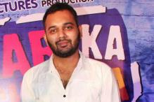 Luv Ranjan believes successful films can be made without big stars