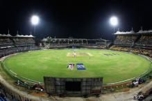 Chennai may not host any matches during 2016 World T20: report