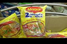 Will Ramdev's Patanjali noodles give Nestle Maggi tough competition