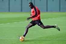 Liverpool's Mamadou Sakho impresses former Spurs striker Garth Crooks