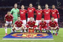 Manchester United draw leaves Champions League hopes in balance