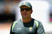 Mark Taylor calls for four-day Test matches