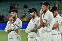 Review controversy costly for New Zealand, says skipper Brendon McCullum