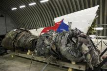 MH17 victims to get Dutch memorial at Schiphol: Report