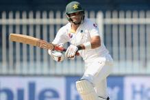 Pakistan Hoping to Host West Indies in Day-Night Test
