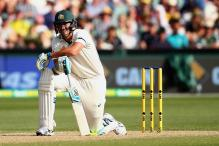 Mitchell Starc may be back for New Zealand series in February