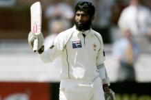 Javed Miandad, Mohammad Yousuf support day-night Test experiment