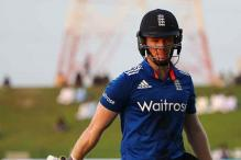 England batting worries skipper Eoin Morgan after Pakistan defeat
