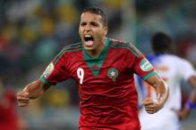 Morocco begin World Cup 2018 qualifier with home victory against Equatorial Guinea