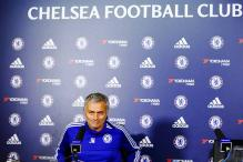 Roberto Di Matteo wants Jose Mourinho to stay long-term at Chelsea