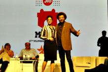 JIO MAMI 2015: After 27 years, the cast of 'Mr India' reunite at Movie Mela; Anil Kapoor says he wants to play the lead in the sequel