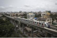 Mumbai Metro fare hike deferred till December 17