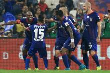 As it happened: Atletico de Kolkata vs Mumbai City FC, ISL Match 27