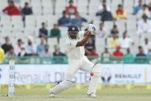 As it happened: India vs South Africa, 1st Test, Day 2