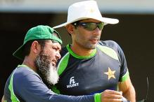 Pakistan lack in fielding and fitness: Mushtaq Ahmed