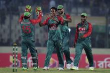 Bangladesh speedster Mustafizur joins Sussex