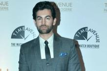 OMG! Neil Nitin Mukesh bags a role in 'Game of Thrones'