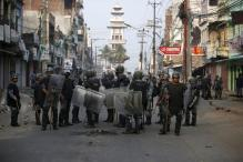 Nepal to clear highways, border points
