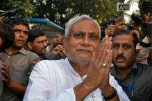 Nitish wants corruption cases in courts to be pursued expeditiously