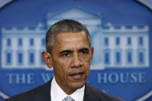 Mass shootings is US has no parallel anywhere else in world: Obama