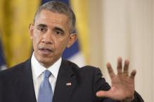 US will counter ISIS terror plotters in any country: Obama