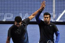 Paes, Bhupathi, Sania set to reignite passions of Kolkata fans in IPTL tour