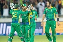 3rd T20I: Pakistan eye consolation win against in-form England