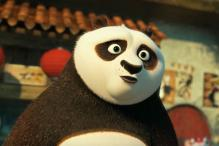'Kung Fu Panda 3' trailer: Get ready for a journey full of action, adventure and pandas