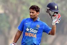 As it happened: India vs Namibia, Under-19 World Cup