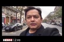 Paris under attack again, emergency declared