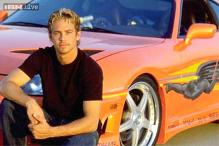 Paul Walker's father files lawsuit against Porsche