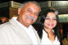 Peter Mukerjea arrested by CBI in Sheena Bora murder case