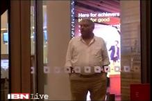 Former media tycoon Peter Mukherjea undergoes polygraph test