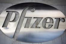 Pfizer, Allergan ink US dollars 160 billion merger deal
