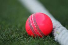 Get Used to Pink-Ball Tests, Says NZ Cricket Chief