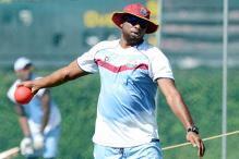West Indies keep Bravo, Pollard out of Test squad for Australia tour