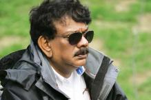 Media-inspired negativity killing India: Priyadarshan