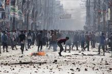UN seeks independent probe into Nepal violence