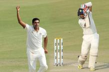 India vs South Africa, 1st Test: Ashwin, Pujara put hosts in command