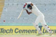 Anil Kumble Backs Pujara, Says He is Vital Cog in India's Wheel