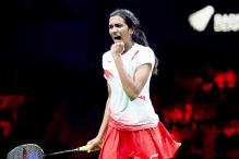 As it happened:  PV Sindhu vs Minatsu Mitani, Macau Open final