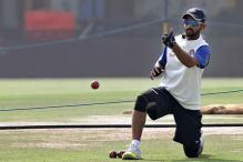 Extensive catching practice made Rahane a successful slip fielder, says fielding coach