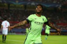 Raheem Sterling has point to prove as Man City face Liverpool