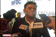 I went through something similar as Aamir Khan, says A R Rahman