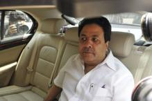 Rajiv Shukla rules out shifting IPL matches out of Maharashtra