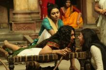 Srijit Mukherji's 'Rajkahini': A story of conflict between body and mind