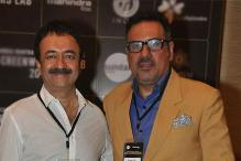 Rajkumar Hirani makes entertainment profound without even realising it, says Boman Irani