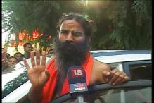Baba Ramdev's food park in Haridwar gets full-time CISF cover