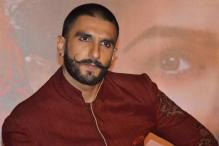 I understand the power and penetration of TV, want to make my debut on the small screen: Ranveer Singh